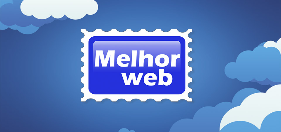 Procurando uma Empresa Para Criar o Seu Site? Conheça a MelhorWeb