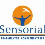 Sensorial Serviços  Integrados de Saúde