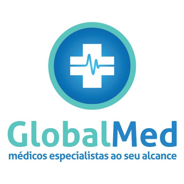 GlobalMed Clínica