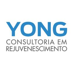 Yong Consultoria em Rejuvenescimento