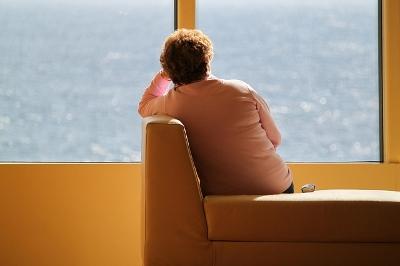 Depressão e Seus Sintomas Físicos