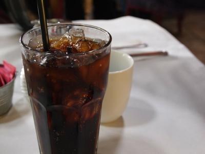 Refrigerante: Uma Bomba de Açúcar no Sangue a Cada Latinha Ingerida