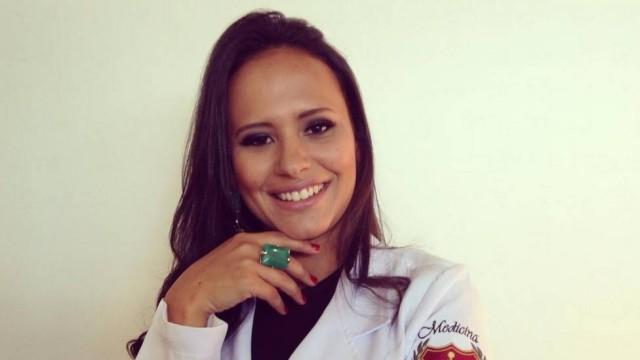Médica que Sofreu Racismo no Facebook Perdoa o Agressor