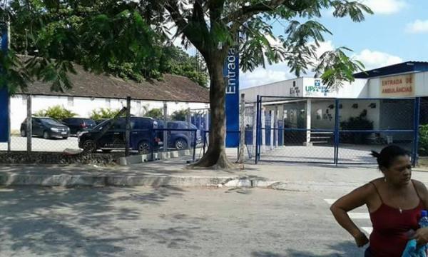 UPAs 24h em São Gonçalo Estão Fechadas