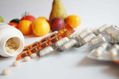 Sonolência, Intestino Preso e Alterações Menstruais: Atenção, Podem Ser Sintomas de Tireoide