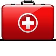 Materiais Médico Hospitalares